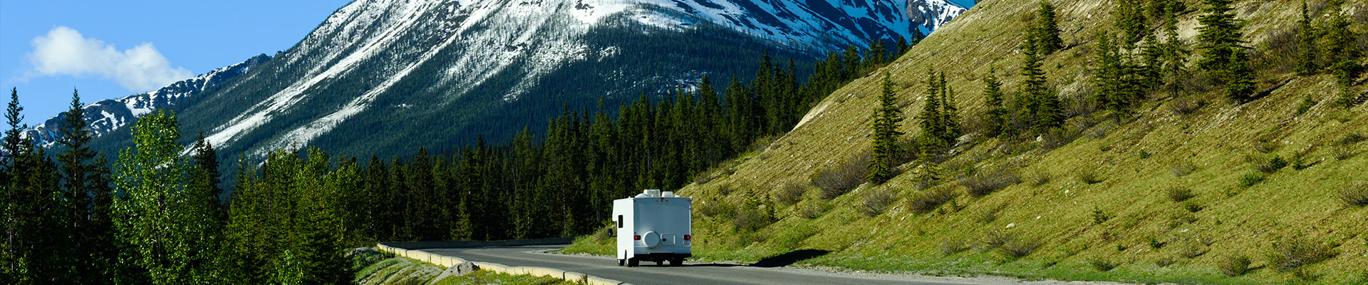 Fantasy RV Tours Offers Club Tours